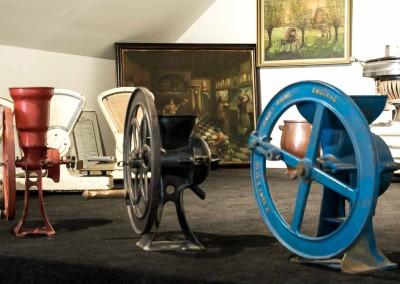 museum_mariman-1
