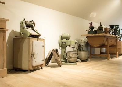 museum_mariman-4