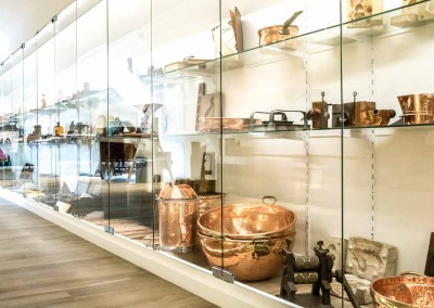 museum_mariman-6