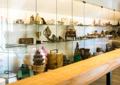 museum_mariman-7